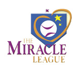 Miracle-League-Logo-3D-on-156x140