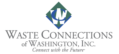 Wasate-Connections-Logo (2)